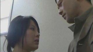 일본 엄마