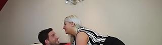 Amy poehler s son archie arnett