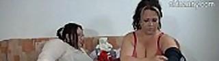 Rihanna naked magazine