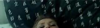Mandy lynn nude